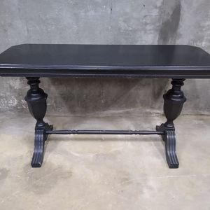Wood Console Table for Sale in Newberg, OR