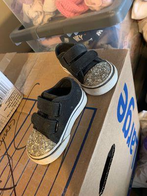 Toddler vans for Sale in Fresno, CA