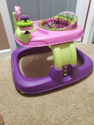 Safety first Walker pet/smoke free for Sale in Dumfries, VA
