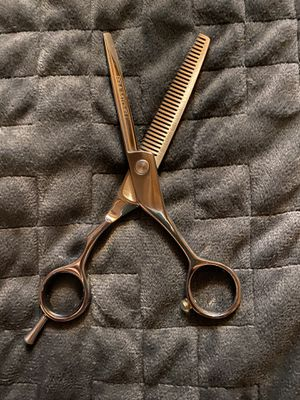 Paul Mitchell Texturizing Shears for Sale in Columbus, OH