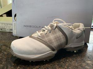 Nike Air Embellish Women's Golf Shoes for Sale in Rancho Santa Margarita, CA