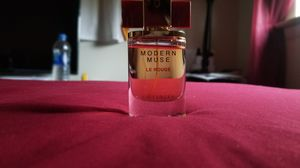 Modern Muse Le Rouge Perfume for Sale in Bristol, PA