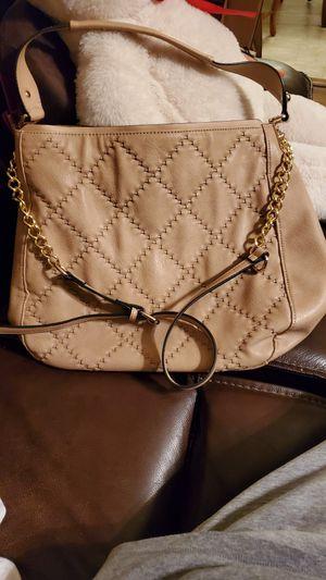 Woman's large hobo bag for Sale in Mahwah, NJ