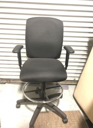 Clerk Chair for Sale in Anaheim, CA