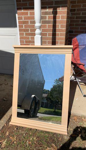 Wall Mirror for Sale in Virginia Beach, VA