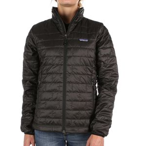 Women's medium down Patagonia jacket for Sale in Tacoma, WA