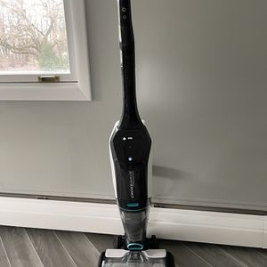 Bissell Crosswave Cordless Max for Sale in Hanover, PA