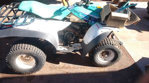 Trail boss Polaris for Sale in Payson, AZ