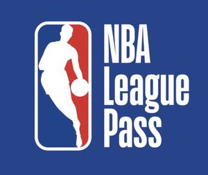 NBA league pass for Sale in Indianapolis, IN