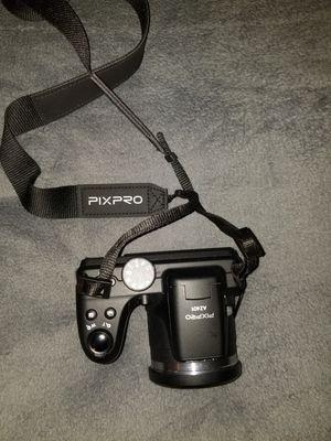 Kodak Pix Pro for Sale in Newport News, VA