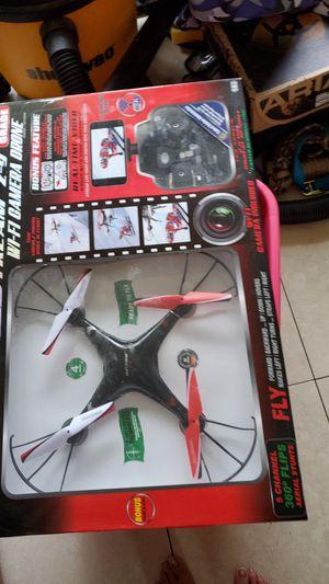 Drone for Sale in Loxahatchee, FL