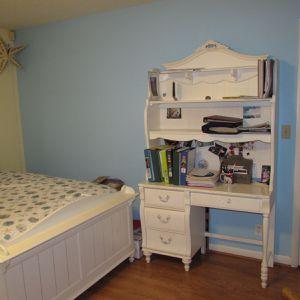 Complete Bedroom Set for Sale in Pembroke Pines, FL