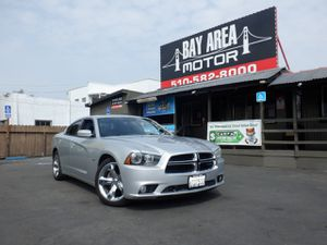 2012 Dodge Charger for Sale in Hayward, CA