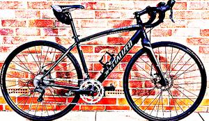FREE bike sport for Sale in Swansea, SC