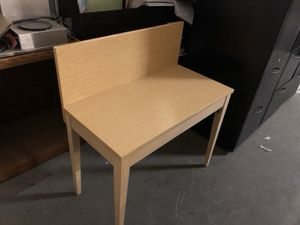 Desk for kids for Sale in Cleveland, OH