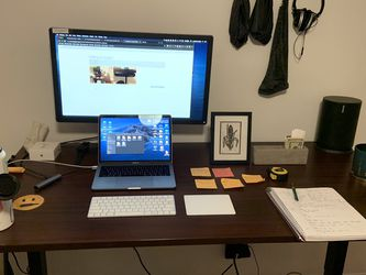 Standing Desk for Sale in Los Angeles,  CA