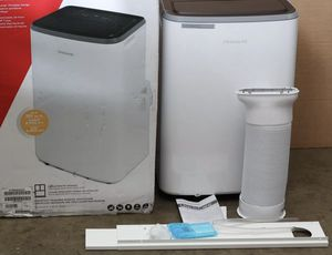 Portable & window air conditioner AC Frigidaire Honeywell ALL SIZES!! for Sale in Woodland Hills, CA