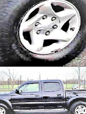 ֆ14OO O4 TOYOTA TACOMA 4WD for Sale in Seattle, WA