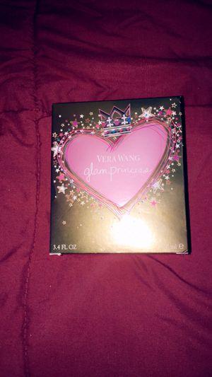 NEW Vera Wang Perfume for Sale in Mason City, IA