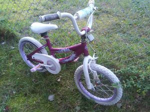 Bicycle for Sale in North Chesterfield, VA