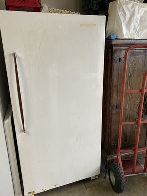 Gibson Freezer for Sale in Chesapeake, VA