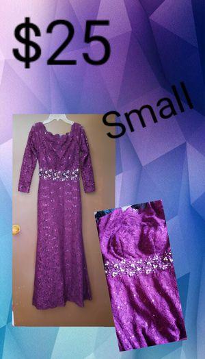 Dresses for Sale in Estancia, NM