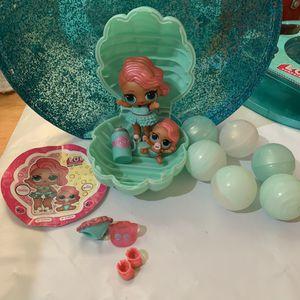 Lol pearl surprise for Sale in Baldwin Park, CA