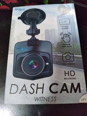 Dash Cam for Sale in San Bernardino, CA