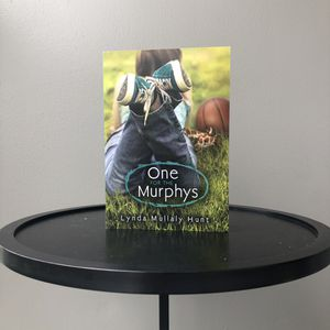 One for the Murphys by Lynda Hunt for Sale in San Diego, CA