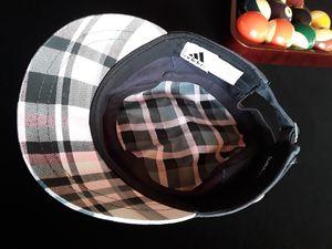 Adidas cap for Sale in Covina, CA
