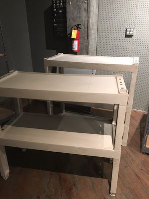 Storage Shelves for Sale in Yakima, WA