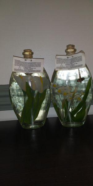 Oil lamp for Sale in Sudley Springs, VA