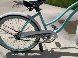 Cruiser bike in good condition for Sale in Riverton, UT