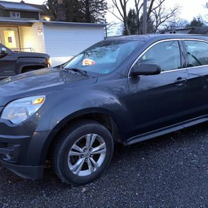 2011 Chevy Equinox for Sale in Hazleton, PA