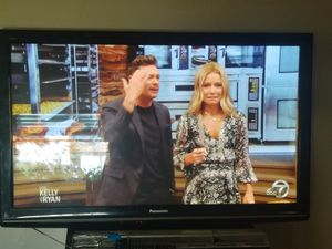 50 inch HD tv for Sale in Alhambra, CA