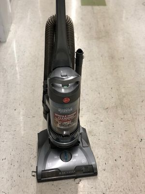 Hoover Whole House Rewind for Sale in Chicago, IL