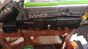 Xbox and PM playstation and games for Sale in Enumclaw, WA