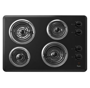 Electric cook top for Sale in Madera, CA