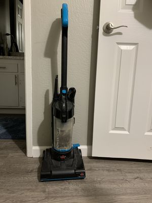 Bissell vacuum cleaner for Sale in Fremont, CA