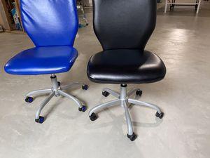 Kids Study chairs for Sale in Mechanicsburg, PA