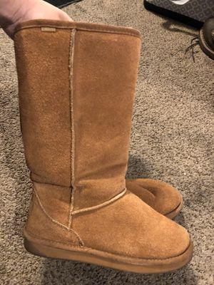 Aldo boots size 6 for Sale in Chula Vista, CA