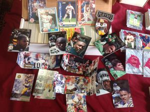 Sports cards Baseball, Basketball, Hockey, 1991 Draft picks, for Sale in La Vergne, TN
