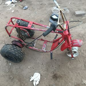 Mini Bike for Sale in Phoenix, AZ