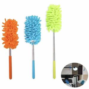 Microfiber Duster And Shoe Or Boots Dryer for Sale in Old Bridge Township, NJ