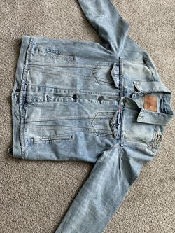 Clothes For Resell for Sale in Smyrna,  GA