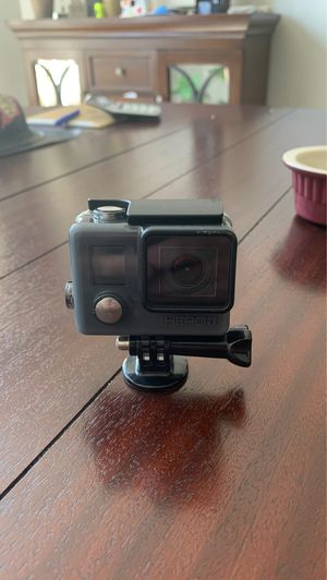 GoPro Hero + for Sale in Pittsburgh, PA