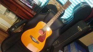 Yamaha FG Junior guitar for Sale in Tenino, WA