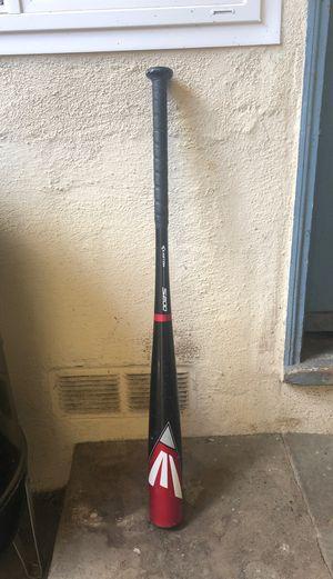 Easton baseball bat for Sale in San Lorenzo, CA