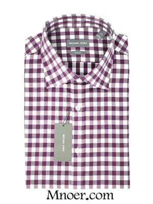 Michael Kors shirt – Mnoer for Sale in Smyrna, TN