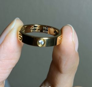 Gold plated stainless steel band ring size 6 7 8 9 for Sale in Austin, TX